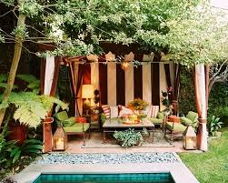 Backyard Ideas For Summer Maniac U0027s Favorite Backyard Inspiration Ideas For Summer