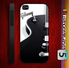 iphone 4s design 67 best iphone images on iphone 4s 4s cases and apple