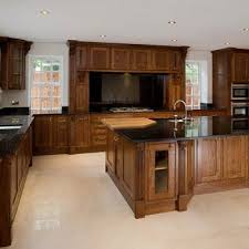 kitchen furniture gallery ryburn valley furniture gallery