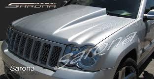 1997 jeep grand accessories jeep grand suv sav crossover 2005 2010 750 00