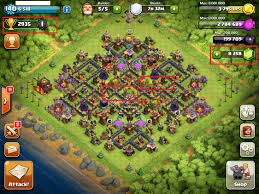 clash of clans archer queen clash of clans upload image guide g2g support center
