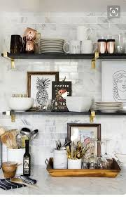 Kitchen Decor Ideas Pinterest Kitchen Decor Ideas Pinterest Pictures Of Photo Albums Pics On