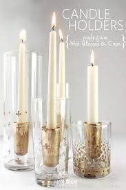 best 25 taper candle holders ideas on pinterest taper candles