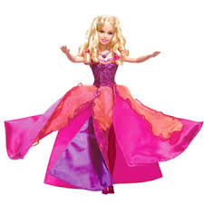 free barbie doll princess flip dress dolls u0026 stuffed