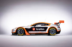 aston martin gt3 2016 aston martin vantage gte and gt3 racers in pictures 1 evo