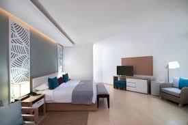 chambre d h es dr e resort grand paradise samana las galeras republic