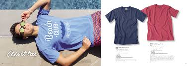 Comfort Colors Washed Denim Our Favourite Tee U2013 Signum