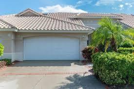 113 caledonia dr melbourne beach fl 32951 home for rent