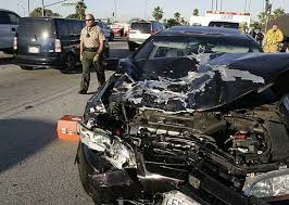 two injured today during collision in anaheim u2013 orange county register