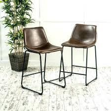 best bar stools for kids best bar stools for kids intrumpsamerica us