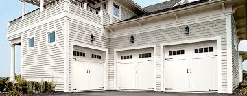 Overhead Door Fargo Overhead Door Knoxville S Garage Door Specialist