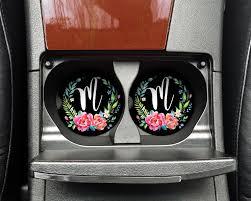 25 creative cute car accessories ideas on pinterest car
