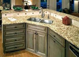 cleaning kitchen cabinets with vinegar cleaning kitchen cabinets with vinegar gprobalkan club