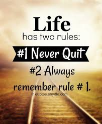 best quotes homean quotes