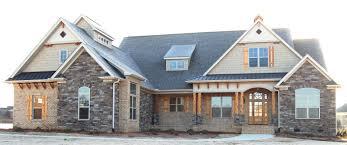 exellent don gardner house plans exterior for design inspiration