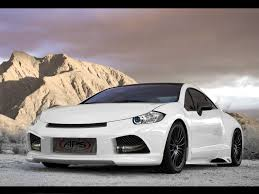 modified mitsubishi eclipse mitsubishi eclipse gt hd wallpapers wall box