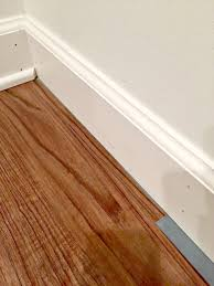 Laminate Or Vinyl Flooring Vinyl Flooring That Looks Like Wood For The Basement From