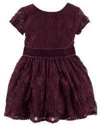 toddler dress free shipping carters com