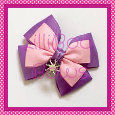handmade hair bows lilliboo bows pretty handmade hair bows for princesses of all ages