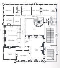 era house plans the gilded age era the cornelius vanderbilt ii mansion york city