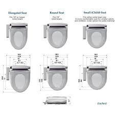 Heated Toilet Seat Bidet Nova Bidet Toilet Seat With Heated Toilet Seat Nova 1000 U2013 Bathvault