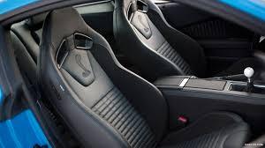 Mustang Interior 2014 2013 Ford Mustang Shelby Gt500 Interior Hd Wallpaper 8