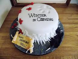best 25 game of thrones cake ideas only on pinterest game of