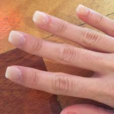 super nails 93 photos u0026 67 reviews nail salons 8410 w