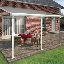 Lowe S Home Design Tool by Decking Outdoor House Design Ideas With Menards Deck Builder