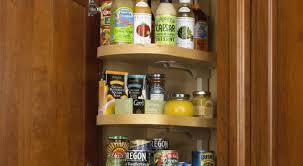 Decorative Kitchen Cabinet Hardware by Cabinet Wonderful Diy Grow Storage Cabinet Diybijius Wonderful