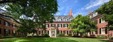 Unc Medical Center Chapel Hill Nc Hotels Near Dean Smith Center The Carolina Inn Location