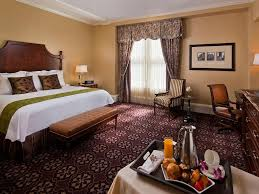 the roosevelt new orleans a waldorf astoria hotel new orleans la