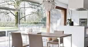 tavoli e sedie da cucina moderni tavoli e sedie da cucina consigli cucine abbinare tavolo e