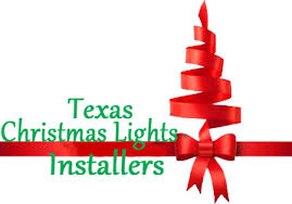 christmas light installation free quote for christmas light installation discounts available