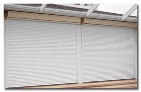 Roll Up Awnings Decks Awnings Patio Covers Retractable Awnings Roller Shades Gazebos