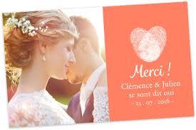 1000mercis mariage décoration de mariage découvrez notre boutique