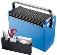 Office Furniture Storage Solutions by Mobilbox Desk Storage Box Product Page Http Www Genesys