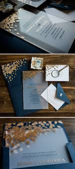wedding invitations gauteng wedding invitation suppliers in gauteng awesome autumn acrylic