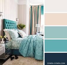chambre et turquoise beautiful chambre turquoise et beige images design trends 2017