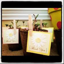 sunflower wedding favors ideas weddings wedding favor ideas sunflower for favors and
