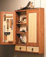 free tool chest plans woodworking plans and information at