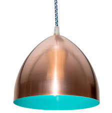 turquoise blue glass pendant lights lighting aqua glass pendant light tequestadrum com winning large