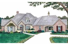 house plans with portico house designs with portico house design