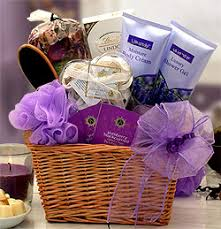 gift baskets for women luxury spa gift baskets for women gifts for luxury spa gifts