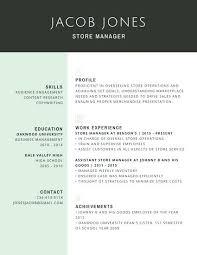 resume templates 2015 free download professional resumes templates medicina bg info