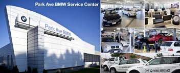 lexus of englewood nj service park ave bmw bmw dealer serving paramus nj
