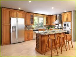 Open Source Kitchen Design Software Kitchen Cabinet Design Software Open Source Beautiful Furniture