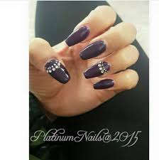 platinum nails u0026 spa home facebook