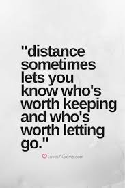 Long Term Love Quotes by 202 Best Inspirational Break Up Quotes Images On Pinterest