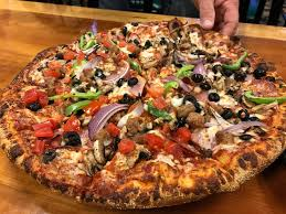 Round Table Pizza Discovery Bay Aladino U0027s Pizza Order Food Online 123 Photos U0026 83 Reviews